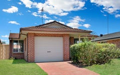 29 Olympus Drive, St Clair NSW