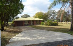 Address available on request, Harrisville QLD