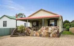 31 Dunmore Road, Dunmore NSW