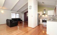50 Hargreaves Avenue, Chelmer QLD