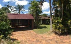14 Donnelly Court, Sinnamon Park QLD