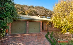 110 The Gully Road, Berowra NSW