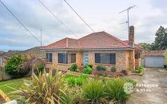 326 Landsborough Street, Ballarat North VIC