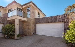 2/34 Westerfield Drive, Notting Hill VIC