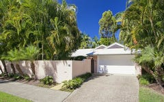 118 Shorehaven Drive, Noosa Waters QLD