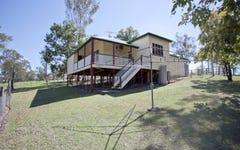 196 Murphys Creek Road, Withcott QLD