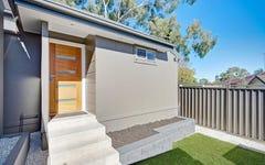 30A Sarah Crescent, Baulkham Hills NSW