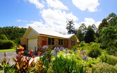 206 Timmsvale Road, Ulong NSW