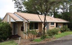 3/13 Warana Avenue, Bray Park NSW