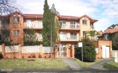 18/2 Eddy Road, Chatswood NSW