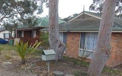 5 Wallaby Rd, Lake Munmorah NSW