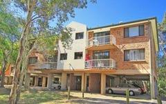 22/2-4 Hindmarsh Avenue, North Wollongong NSW