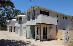1/19 Oxley Drive, Moranbah QLD