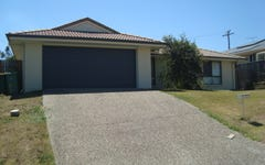 Address available on request, Blackstone QLD