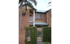 2/35 Hereford Street, Stockton NSW