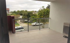 Address available on request, Mitchelton QLD