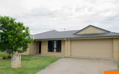 35 Ronayne Circuit, One Mile QLD