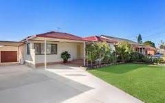 143 CHIFLEY ST, Smithfield NSW