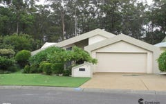 13 Illusions Court, Tallwoods Village NSW