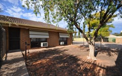 1/10 Mitchell Terrace, Port Augusta West SA