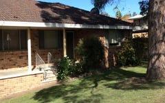 2/36 Skilton Avenue, East Maitland NSW