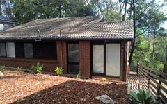 1238 Pacific Hwy, Pymble NSW