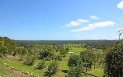 11 Farmhill Place, Takura QLD