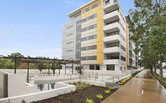 29/97 Caddies Boulevard, Rouse Hill NSW