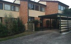 4/15 Stringybark Place, Bradbury NSW