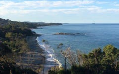 10/1 Five Islands Drive, Coffs Harbour NSW
