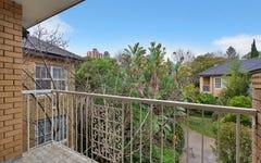 13/50B Ocean Street, Woollahra NSW