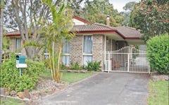 100 Westbrook Pde, Gorokan NSW