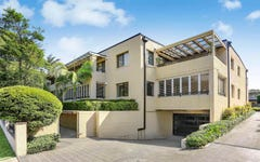 2/100-102 Fisher Road, Dee Why NSW