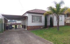 225 Desborough Road, St Marys NSW