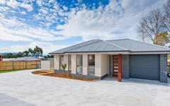 3/16 Ovata Close, Cambridge TAS
