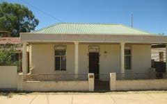83 Wolfram Street, Broken Hill NSW