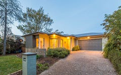 3 Finniss Crescent, Narrabundah ACT