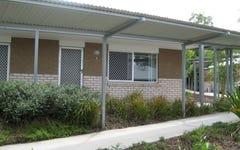 36/5 Judith Street, Flinders View QLD
