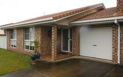 3/22 Bentinck Street, Ballina NSW