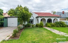 23 Ledger Road, Beverley SA