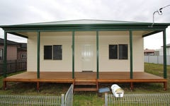 1 Margaret Street, Cessnock NSW