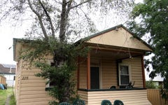 275 Lake Road, Glendale NSW