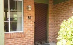 3/26 Loftus Street, Bowral NSW