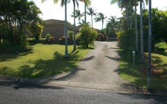 6 Meagher Close, East Innisfail QLD