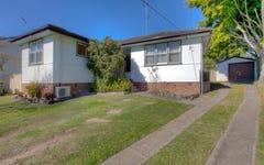 79 Mahogony Crescent, Gateshead NSW