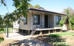 6 Smyth Avenue, Narrabri NSW