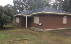 221 Kings Road, Salisbury Downs SA