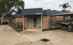1/8 West Road, Buronga NSW