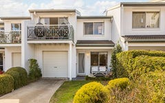5/83 Mortimer Lewis Drive Drive, Greenway ACT