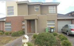 1/67 Cuthbert Street, Broadmeadows VIC